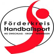 (c) Förderkreis-hg.de